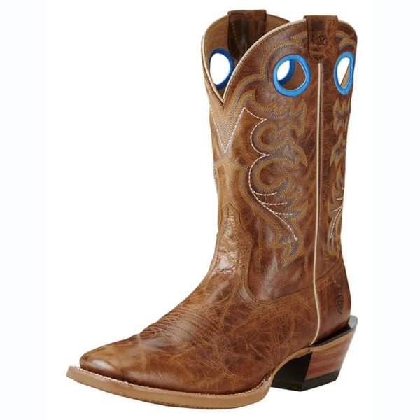 Ariat Boot from Stockdales' Western Clothing Store in Tennessee