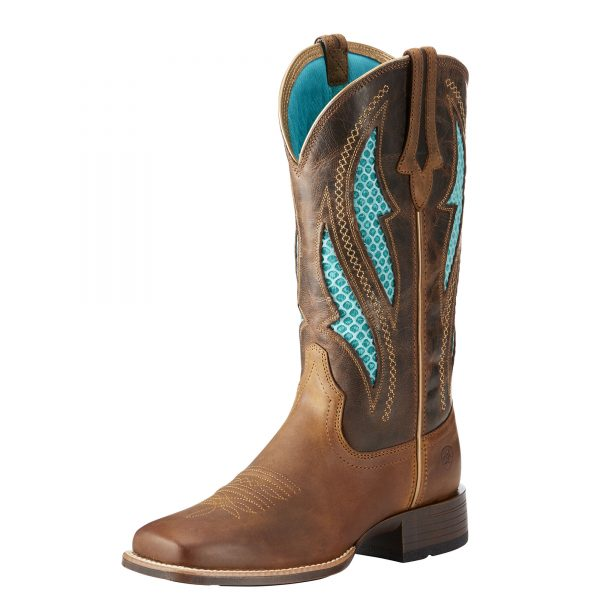 Ariat Boots - Ariat ATS® technology from Stockdales is your Tennessee Rural Outfitter, a premier outdoor retailer. We carry top brands of high quality, trusted products for all your outdoor experiences.