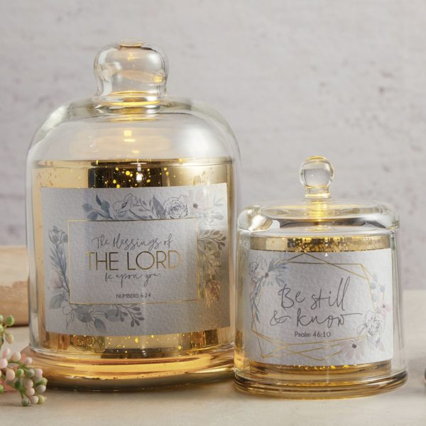Creative Brands Inspirational gifts from Stockdales' Country Home Decor Store